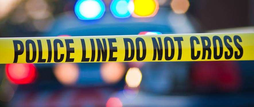 Jeffersonville, IN trauma crime scene cleanup